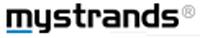 mystrands_logo.png