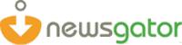 newsgator_logo.png