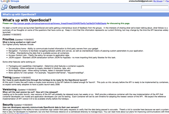 opensocial-groups-small.png