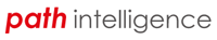 pathintelligence_logo.png