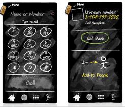 ribbit-chalk-phone.png