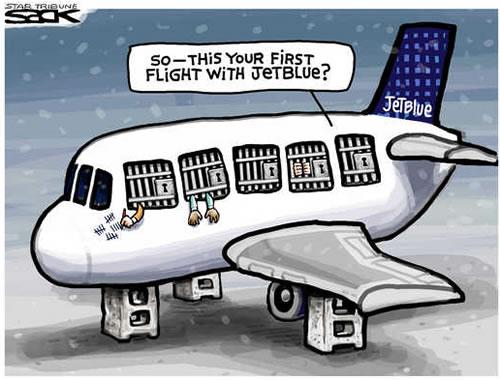 sack-jetblue.jpg