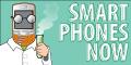 smartphones07_bug1.jpg