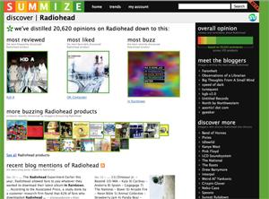 summize-radiohead1.png