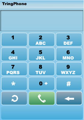 tringphone.png