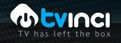 tvinci-logo.png