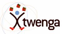 twenga_logo.png