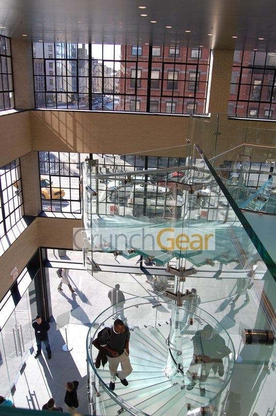 view-from-3rd-fl.JPG