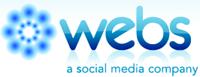 webs_logo.png