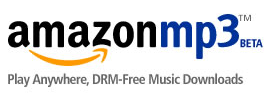 Amazon Says International MP3 Downloads Coming in 2008