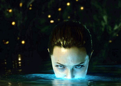 angelina-jolie-beowulf-movie.jpg