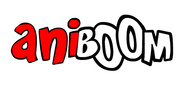 aniboom_logo.jpg