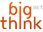 big-think-logo-2.png