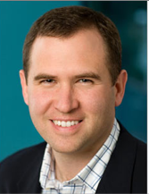 brad-garlinghouse-small.png