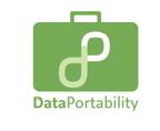 dataportability-logo.png