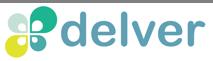delver-logo.png