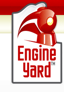 engineyard-logo.png
