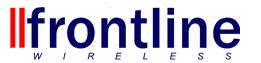 frontline-wireless-logo.png