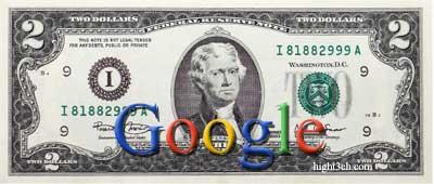 googlemoney.jpg