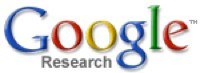 googresearch.jpg
