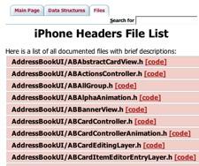 iphoneheaders.jpg