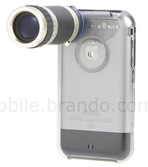 iphonetelescope