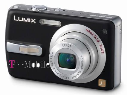 lumix-fx50-copy.jpg