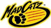 mad_catz_logo_qjgenth.jpg