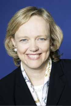 meg-whitman.png