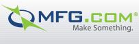 mfgcom-logo.png