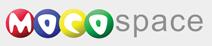 mocospace-logo.png