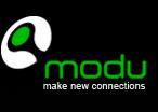 modu-logo.png