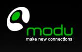 modumob.png