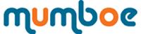 mumboe_logo.png