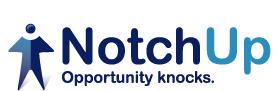 notchup-logo.png
