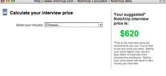 notchup-price.png