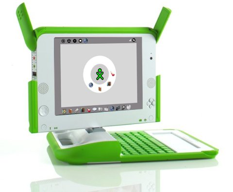 olpc_xo_laptop.jpg