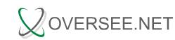 overseenet-logo.png