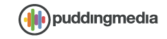 pudding-media-logo.png