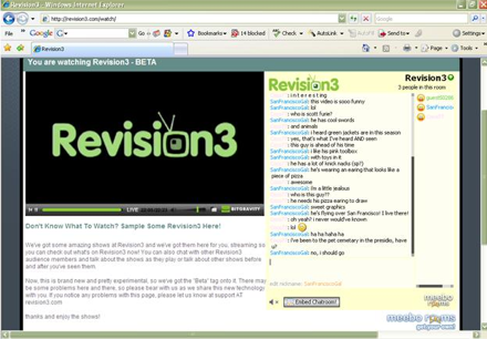 rev3screenshot-meebo.png