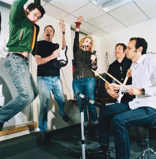 rock-band-game.jpg