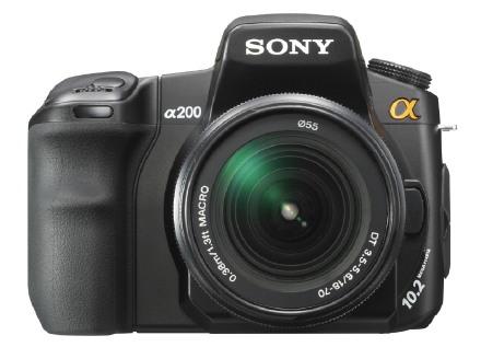 sony-dslr-a200-pic1-440.jpg