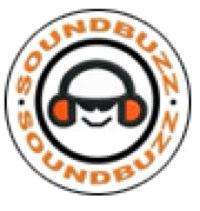 soundbuzz.jpg