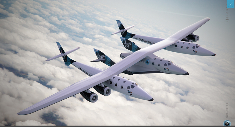 spaceshiptwo.png