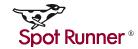 spot-runner-logo.png