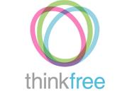 thinkfree-logo.png