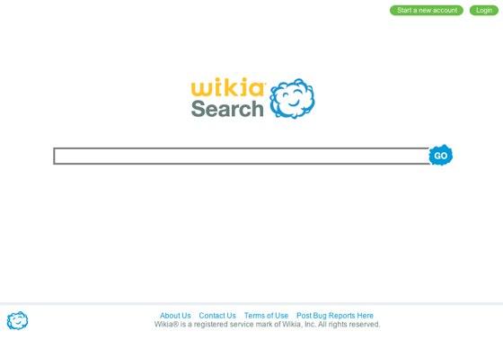 wikia1.jpg