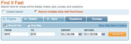 yahoo-travel-farechase.png