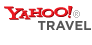 yahoo-travel.png