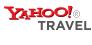 yahoo-travel.png